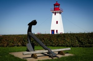Phare Shippagan DSC_0243 (1)