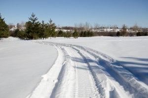 test 1 neige-3337