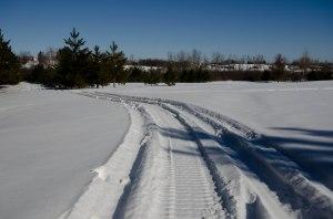 test 2 neige-3337