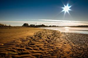 sable goulet soleil-1