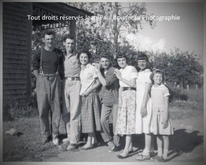 Enfants à Evangeliste et Exilda logo copy